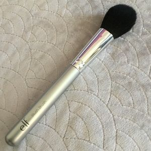 💐5 for $13💐 elf blush brush